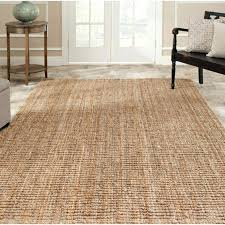 jute sisal rugs area rug rugs galore home area rugs living room area rugs area rug