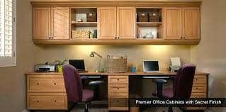 custom home office furnit. Custom Home Office Furniture Made Superb Cabinets Amazing . Furnit