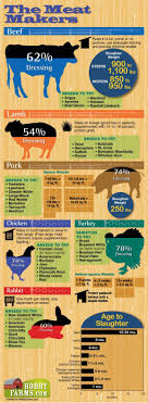 17 best ideas about hobby farms chicken coops 38 ideas for meat company s