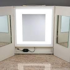 best lighting for makeup mirror. vanities led lights for makeup vanity bedroom with best lighting mirror t