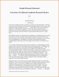 personal essay examples essay checklist personal essay examples example personal essays 12 statement for scholarship application essay college admission help do my computer homework jpg
