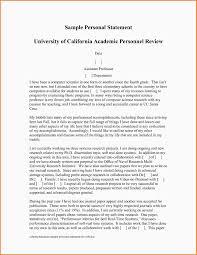 personal essay examples essay checklist