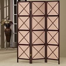 office glass door designs design decorating 724193. Room Partition Furniture. Endearing Furniture Using Folding Screen Divider : Interactive For Living Office Glass Door Designs Design Decorating 724193 O