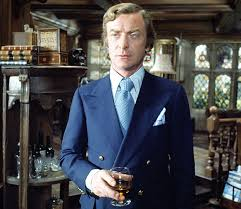 michael caine movies. Simple Michael U201cYouu0027re A Big Man But Youu0027re Out Of Shapeu201d U201cShe Was Only Thirteenu201du2026 A  Movie Plundered Both By Rob Brydon And Steve Coogan To Sharpen Their Caine  Intended Michael Movies