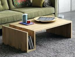 bassett furniture coffee table awesome coffee table furniture with furniture coffee tables throughout wooden table design bassett furniture coffee table