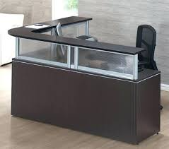 office counter designs. Office Counters Design Front Desk Counter L Shaped Reception . Designs M