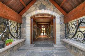 castle interior design. Perfect Interior Canmore Castle In The Canadian Rockies On Interior Design T