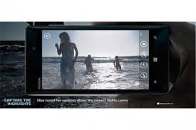 Nokia Lumia 928 confirmed ...