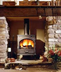 17 best images about pellet stoves woodstove ideas google image result for stovesonline co uk