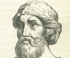 pythagoras biography childhood life achievements timeline pythagoras