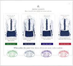 Pin By Andy On Clothes Shirts Brooks Brothers Brooks