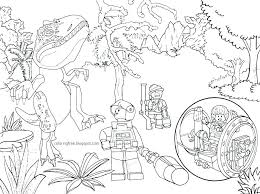 Coloring Pages For Science Artgalleriesnewyorkcom