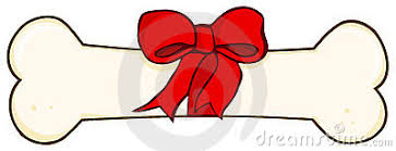 christmas dog bone clipart. Unique Clipart Throughout Christmas Dog Bone Clipart O