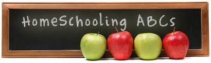 Image result for homeschooling images