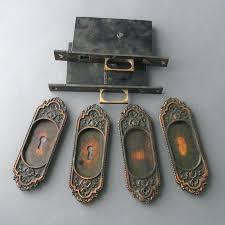 Replica Antique Door Knobs Vintage Door Knobs Best Antique Door