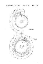 baldor hp motor wiring diagram images hp baldor motor wiring baldor 9 lead motor wiring diagram 3 phase