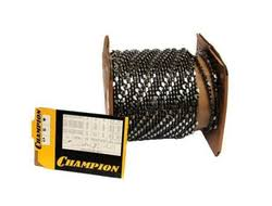 <b>цепи пильные</b> (кольца) <b>champion</b>