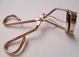 tweezerman eyelash curler. -the packaging- tweezerman eyelash curler