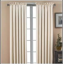 window curtain sizes standard bedroom curtains window curtain sizes standard bedroom standard bedroom window size plain
