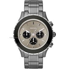 "men s dkny chambers chronograph watch ny1513 watch shop comâ""¢ mens dkny chambers chronograph watch ny1513"