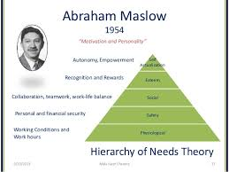 evolution of management theory 23