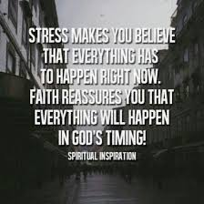 Christian Stress Quotes Best of 24 Best God Images On Pinterest Faith Biblical Quotes And Thoughts