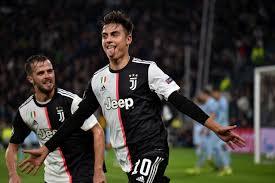 Juventus Milan formazioni probabili: le scelte di Sarri e Pioli
