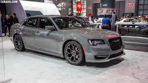 2018 chrysler 300 srt. contemporary 2018 2018 chrysler 300 srt8 2017 chrysler srt8 price and specs cars  coming out inside srt h