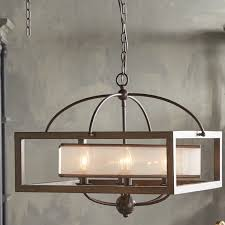 ceiling lights restoration hardware restoration hardware dining room lighting rh chandelier restoration hardware rope