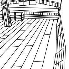 Small Picture BOAT coloring pages Coloring pages Printable Coloring Pages