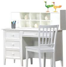kids white desk charming white desk with hutch and drawers inc whimsy 4 drawer kids desk kids white desk
