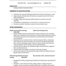 Resume For Home Health Aide Healthcare Resume Template For
