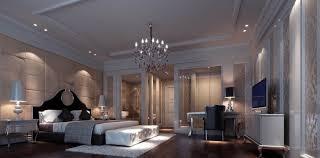 Luxurious Bedrooms You Will Wish To Sleep In Homesthetics Best Luxury Bedrooms Interior Design Collection