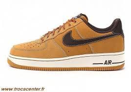 nike air force 1 basse. Nike Air Force 1 Basse Beige