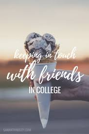 kean university essay images about kean university eoc career  images about kean university eoc career keeping in touch friends in college