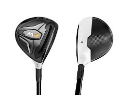 Image result for taylormade m2 2016 fairway wood