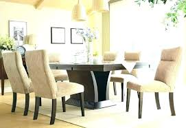 small dining table 4 chairs set room sets for round beautiful modern white home improvement likable