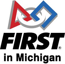 Downloads | FIRST in Michigan