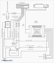 diamond audio subwoofer wiring diagram wiring library elgrifo co page 16 of 64 extention wiring diagram page 16 rh elgrifo co jl audio