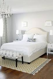 Interesting Rugs Under Beds Area Rug Bed Houzz Rugs Inspiring