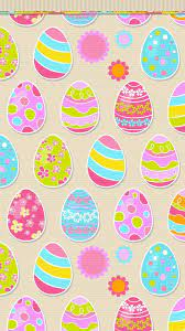 Easter iPhone Wallpapers - Wallpaper Cave