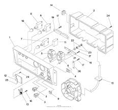 Generator outlet wiring besides nema l14 20p wiring diagram together with rv outlet wiring diagram in