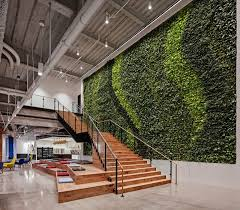 best corporate office interior design. at one of sonosu0027 offices in boston ia interior architects took care to create an environment catered the comfort workers them was best corporate office design