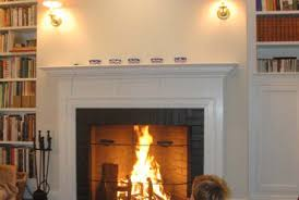 home chimney design. architects and designers who specify rumford fireplaces home chimney design e