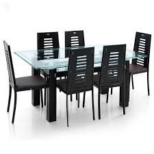 glass dining table sets uk. full size of royal oak dining set with six chairs milan modern new furniture glass table sets uk