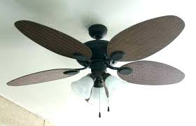 mini ceiling fans with lights small outdoor fan ceiling ceiling fans with lights mini ceiling fan