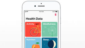 Apple Gives Ios Users Access To Personal Health Records Geek Com