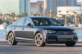 2018 audi a4 silver. 2017 audi a4 2.0t quattro long-term update 8: how the interior could be improved 2018 silver