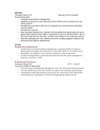 essay format outline toreto co for argumentative example per   argument essay example on gun control 2013 lyrics outline for argumentative abortion aaeaaqaaaaaaaaijaaaajdg2zme3yzvjlwyyzjmtnddiyi1im2y5ltc3zmy0m2e0y