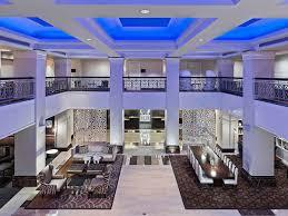 ... Hotel:Amazing Lexington Hotel Design Decorating Unique In Lexington  Hotel Interior Design Lexington Hotel Home ...